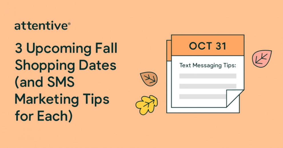 sms-marketing-tips-for-3-key-upcoming-fall-dates