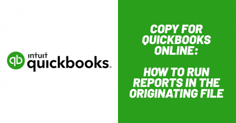 how-to-run-and-export-reports-in-the-originating-quickbooks-online-file