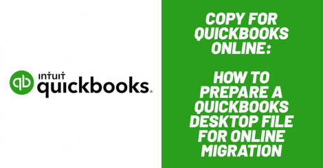 how-to-prepare-a-quickbooks-desktop-file-for-online-migration