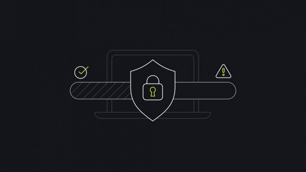 protect-margins-with-security-tools-in-ecommerce