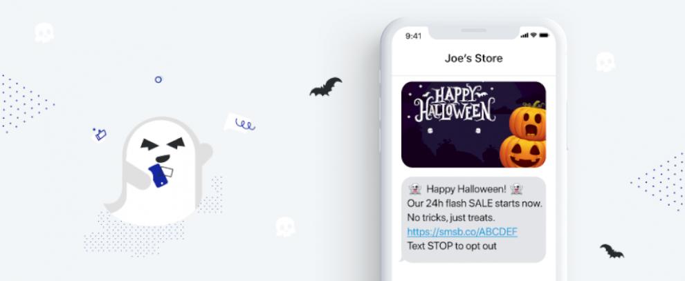 13-spooktacular-halloween-sms-templates