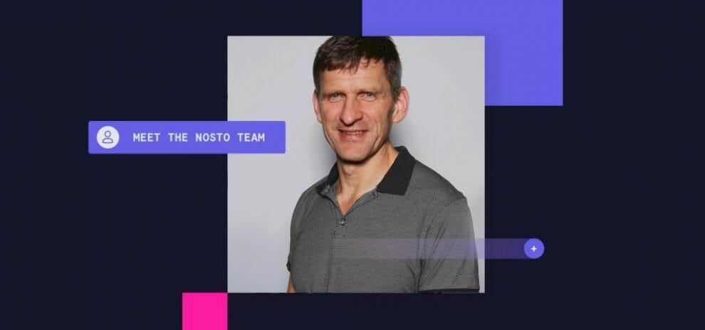 the-nosto-spotlight:-meet-frank-zimmermann,-global-head-of-partnerships