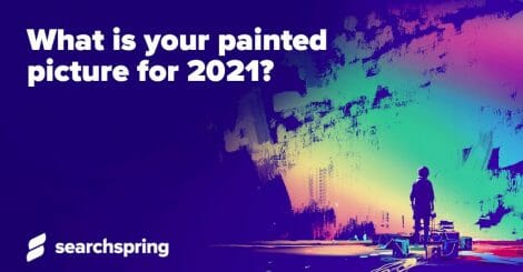 what-is-your-painted-picture-for-2021?