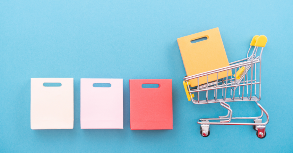 10-simple-updates-to-make-to-your-ecommerce-store-for-increased-conversions