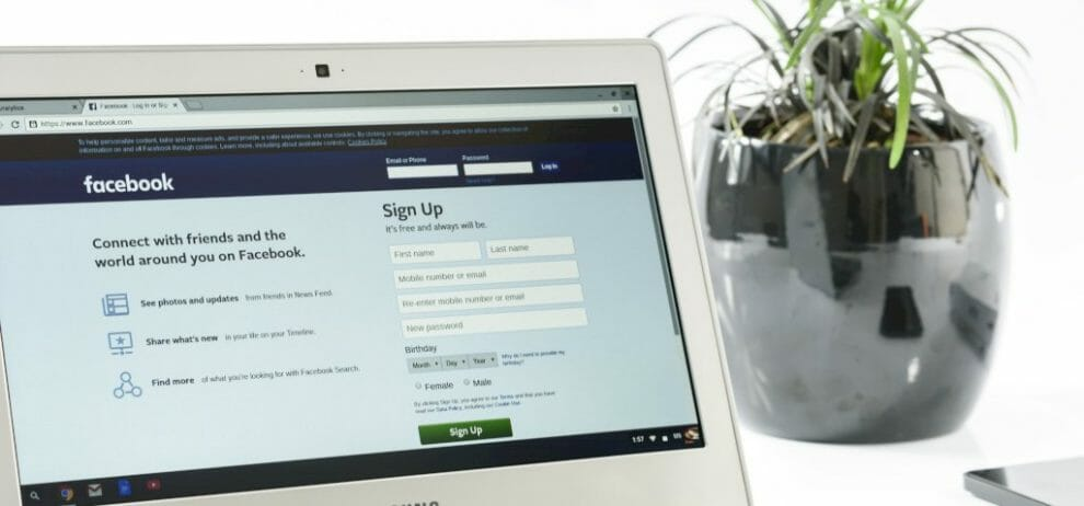 facebook-ccpa-compliance-changes:-how-to-fix-your-marketing-performance