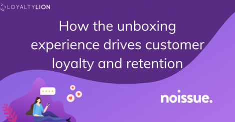 how-the-unboxing-experience-drives-customer-loyalty-and-retention