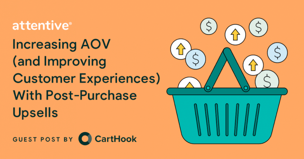 increasing-aov-(and-improving-customer-experiences)-with-post-purchase-upsells