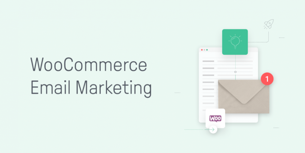 7-woocommerce-email-marketing-tips-for-increasing-revenue