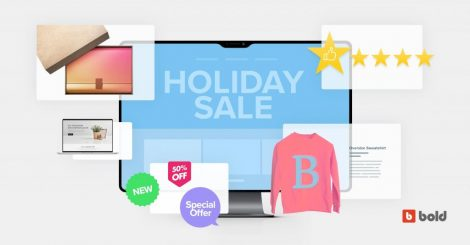 5-tips-for-optimizing-your-online-store-before-the-holidays