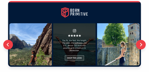 460-ugc-born-primitive