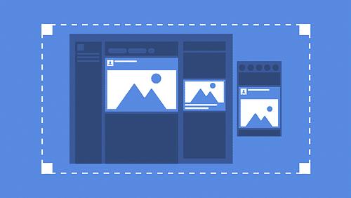 Facebook-Ad-Sizes