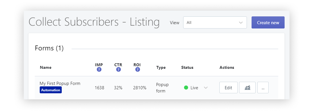 collect_subscribers_analytics_SMSBump