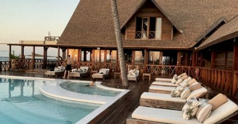 7-marketing-ideas-for-hospitality-brands-during-a-travel-lull