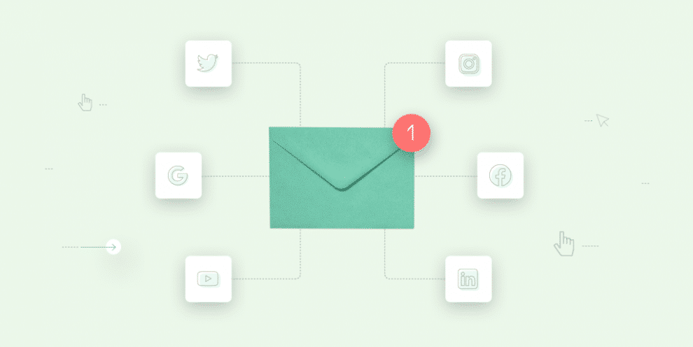 how-to-integrate-social-media-into-your-email-campaigns