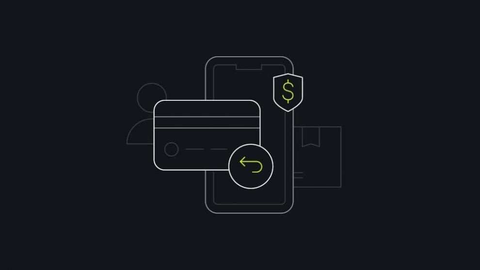 how-to-prevent-and-manage-chargebacks-as-a-merchant