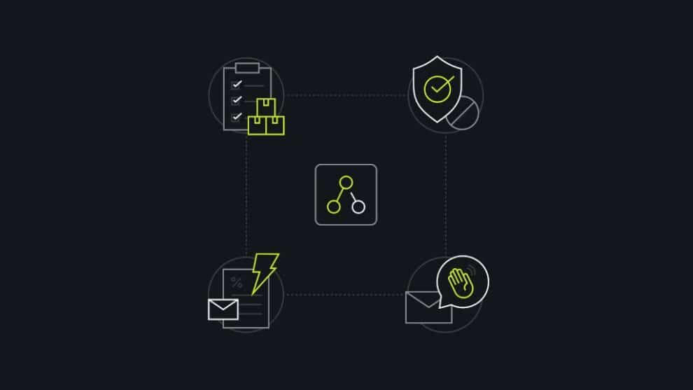 shopify-flow-templates-for-black-friday
