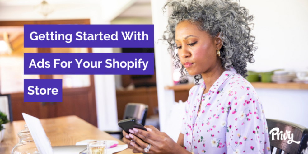 how-to-build-a-winning-ad-strategy-for-your-shopify-store