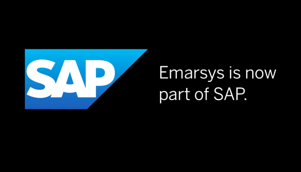 it's-official!-emarsys-is-now-part-of-the-sap-family