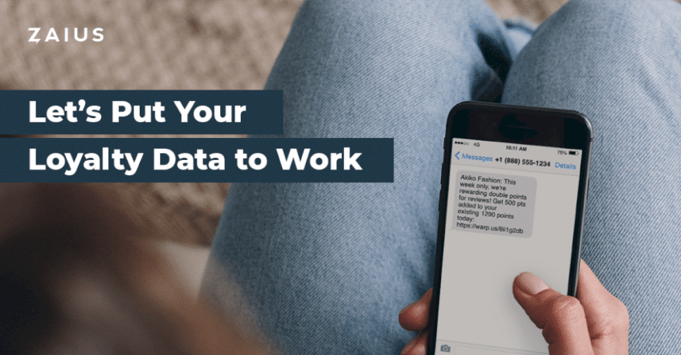 let's-put-your-loyalty-data-to-work