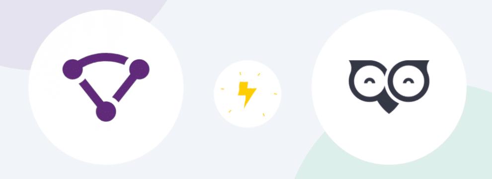 pushowl,-shopify's-leading-web-push-marketing-platform-integrates-with-leading-website-accelerator-edgemesh