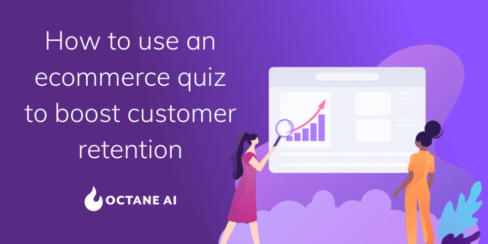 guest-post:-how-to-use-an-ecommerce-quiz-to-boost-customer-retention