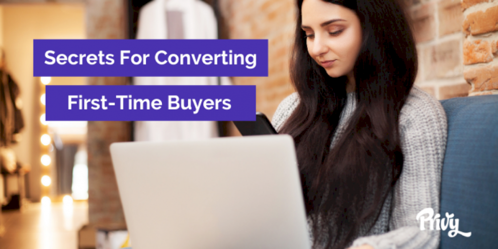 the-conversion-rate-basics-every-shopify-store-needs-to-nail