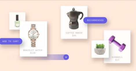 why-ecommerce-product-recommendations-matter-for-sales-growth
