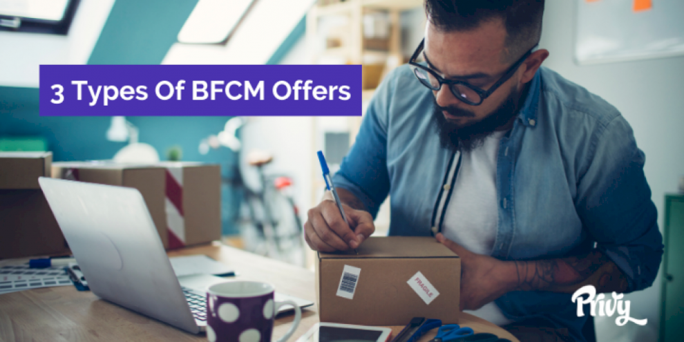 bfcm-bootcamp:-lessons-from-2019-and-the-3-offer-types-you-need-to-know