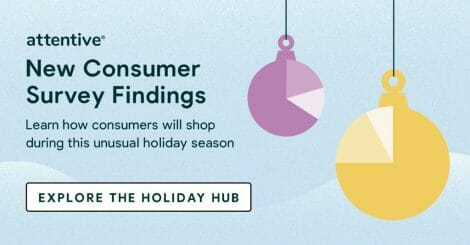 2,000-consumers-share-their-holiday-shopping-plans