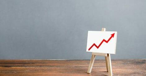 influencer-marketing-revenue-tracking