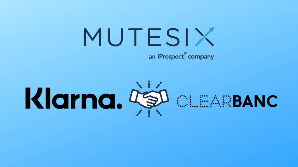 mutesix-partner-news!-clearbanc-and-klarna-are-teaming-up.
