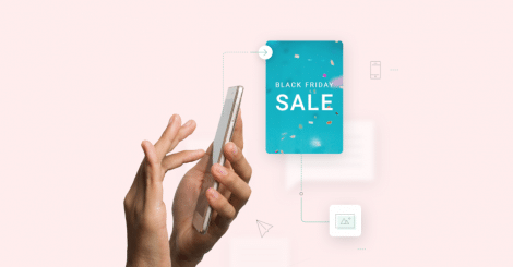mms-marketing:-best-practices-and-examples-for-ecommerce