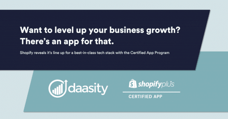 want-to-level-up-your-business-growth?-there's-an-app-for-that.
