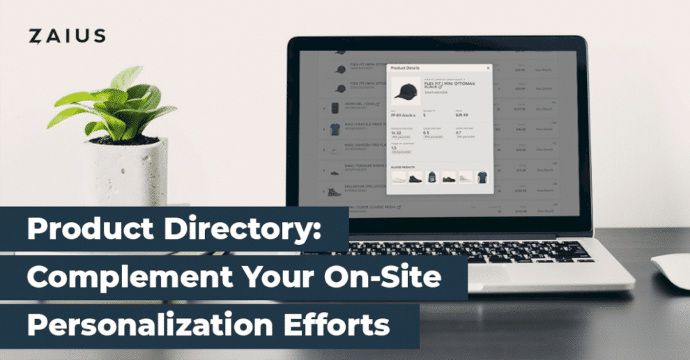 product-directory:-complement-your-on-site-personalization-efforts