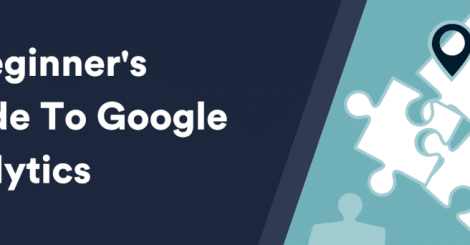 a-beginner's-guide-to-google-analytics