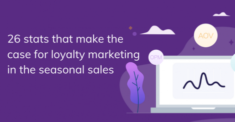 26-stats-that-make-the-case-for-loyalty-marketing-in-the-seasonal-sales