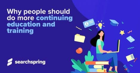 why-people-should-do-more-continuing-education-and-training