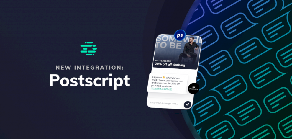 new-integration:-okendo-&-postscript