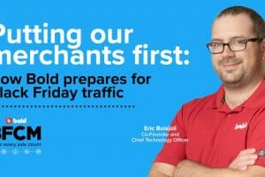 putting-our-merchants-first:-how-bold-prepares-for-black-friday-traffic-(2020)