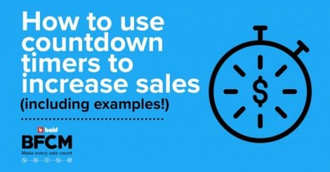 how-to-use-countdown-timers-to-increase-sales-(including-examples!)