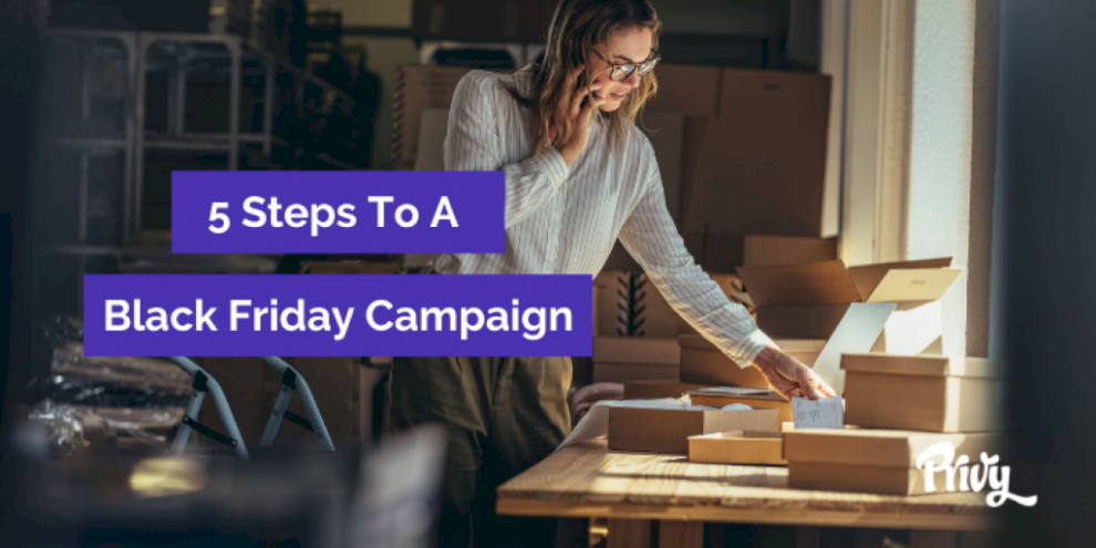 bfcm-bootcamp:-5-steps-to-launching-an-insanely-successful-black-friday-campaign