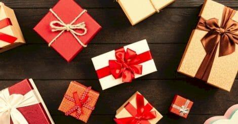 holiday-shipping-season-kicks-off-early