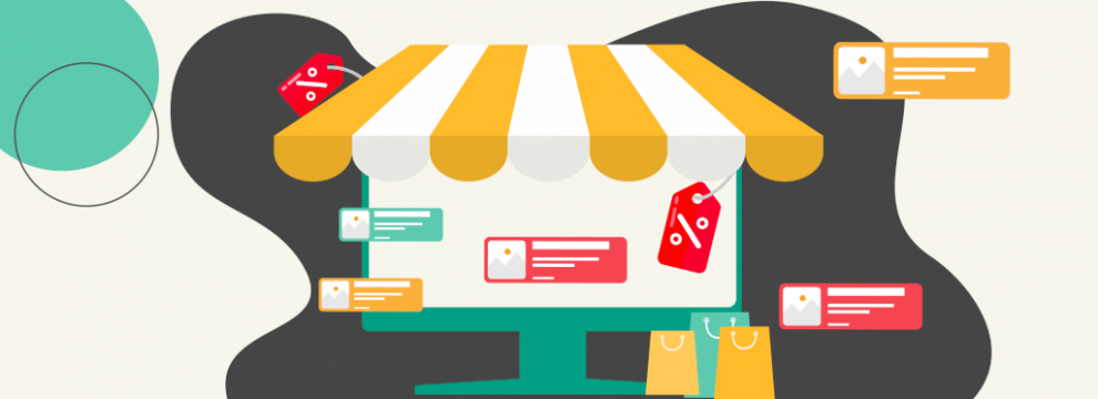 guide-to-web-push-notifications-for-black-friday-marketing-(bfcm-2020)