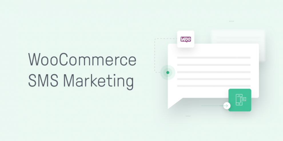 boosting-engagement-with-woocommerce-sms-marketing