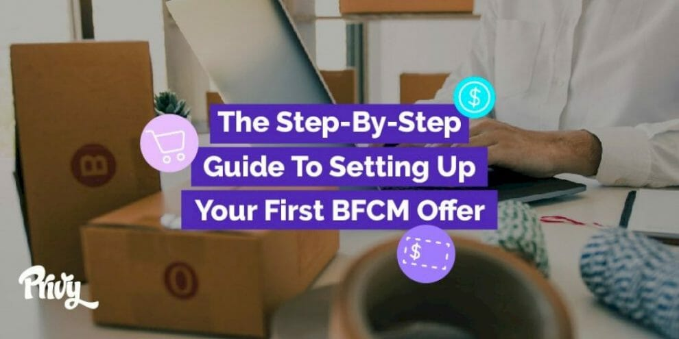 how-to-set-up-a-bfcm-offer-on-your-shopify-website-using-privy-(step-by-step-instructions)