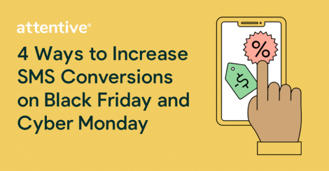 4-ways-to-increase-sms-conversions-on-black-friday-and-cyber-monday