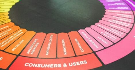 the-psychology-behind-customer-loyalty