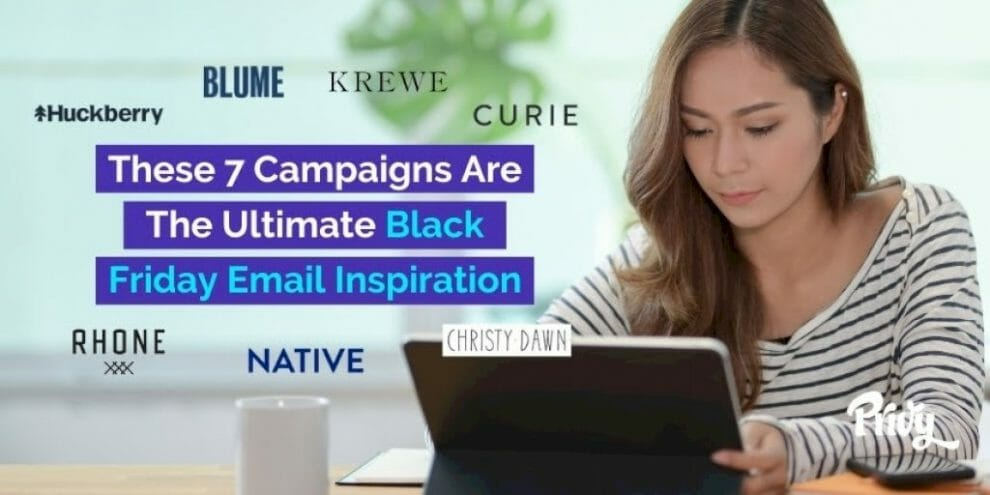 black-friday-2020-email-and-offer-examples-you-can-steal-from-these-7-brands