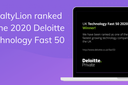loyaltylion-ranked-one-of-the-fastest-growing-technology-companies-in-the-uk-–-deloitte-technology-fast50