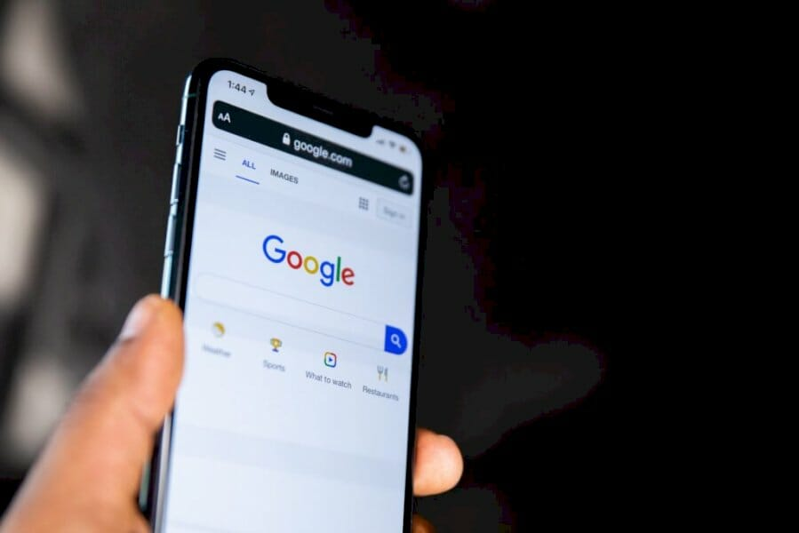 google's-latest-seller-ratings-requirements:-need-to-know